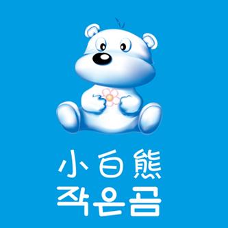 小白熊旗舰店