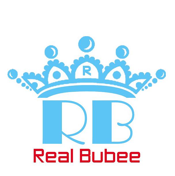 realbubee旗舰店