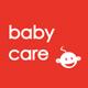 babycare旗舰店