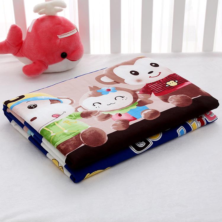婴儿隔尿垫宝宝床垫床单大号防水可洗