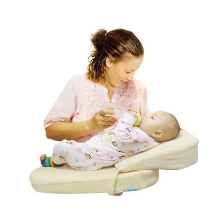 阿兰贝尔喂奶枕 孕妇枕头哺乳垫哺乳枕