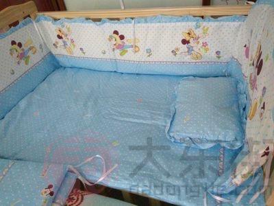 施艺婴儿床宝妈买家秀2